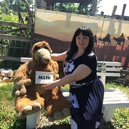 Алена, 40 лет, Новосибирск