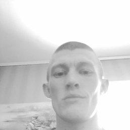 Иван, 26 лет, Красноярск
