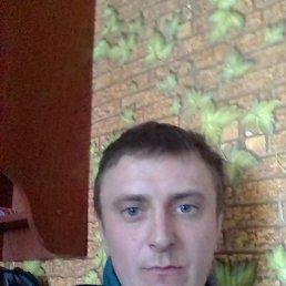 Сергій, 28 лет, Любар