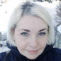 Таня, , Тернополь