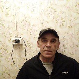 Александр, 53 года, Кострома