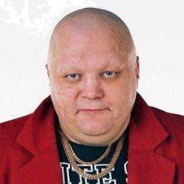 Жора, 46 лет, Ярославль