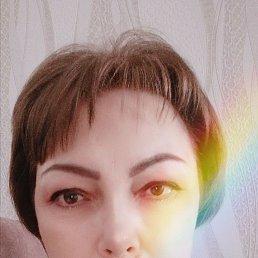 Ирина, 49 лет, Кировск