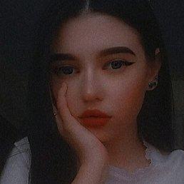 Дарья, Челябинск, 16 лет