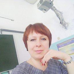 Елена, 38 лет, Кытманово