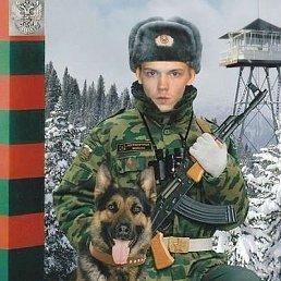 Сашашамагулов, 36 лет, Тюмень
