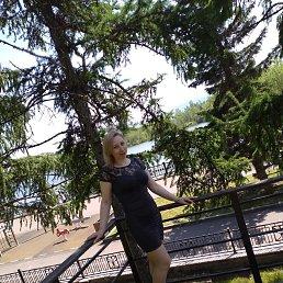 Екатерина, Красноярск, 39 лет