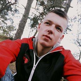 Андрей, 21 год, Ровно