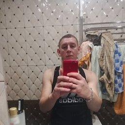 Алексей, 31 год, Ставрополь