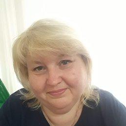 Татьяна, , Кропоткин