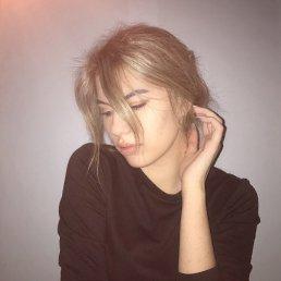 Алиса, 19 лет, Самара