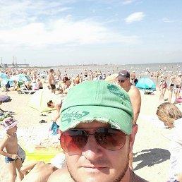Александр, 34 года, Новосибирск