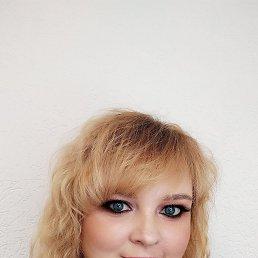 Ирина, 38 лет, Саратов
