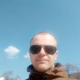 Вова, 35 лет, Кировоград
