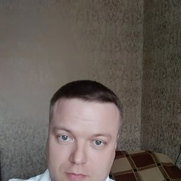 Фото Алексей, Курск, 35 лет - добавлено 7 мая 2021
