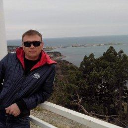 Фото Андрей, Новороссийск, 48 лет - добавлено 14 февраля 2021