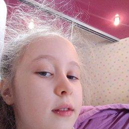 Мария, 17 лет, Ижевск