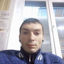 Alexandr, 34 года, Константиновка