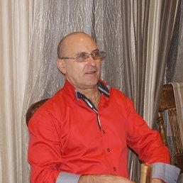 Игорь, 61 год, Энгельс
