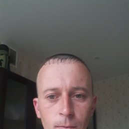 Максим, 29 лет, Новосибирск