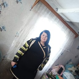 Дарья, 24 года, Красноярск