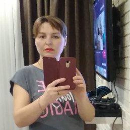 Оксана, Саратов, 41 год