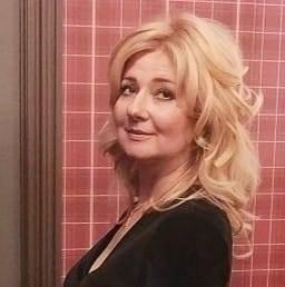 Татьяна, 42 года, Белгород