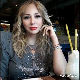 Ника, 42 года, Хабаровск