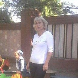 Елена, 47 лет, Азов