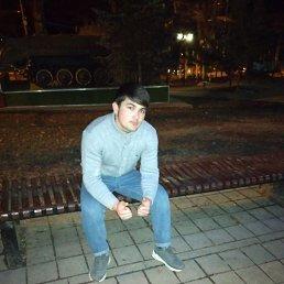 Салохиддин, Воронеж, 19 лет