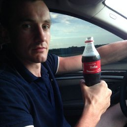 Владимир, 36 лет, Звенигород