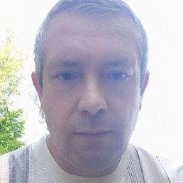 Владимир, Самара, 42 года