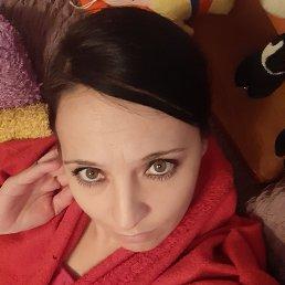 Наташа, 33 года, Нижний Новгород