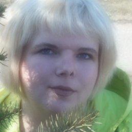 Tany, Саратов, 27 лет