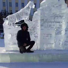 Абдилатиф, Улан-Удэ, 30 лет