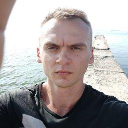 Денис, 33 года, Львов