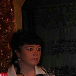 Анна, 45 лет, Томск