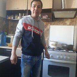 Мансур, 41 год, Черкассы