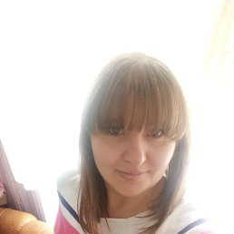 Галинка, 36 лет, Кельменцы