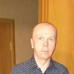 Лёша, 37 лет, Рязань