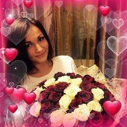 Eлeнa, 34 года, Волгоград