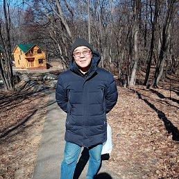 Роман, 51 год, Саратов