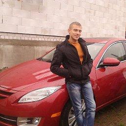 Руслан, 25 лет, Владивосток