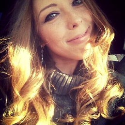 Виктория, 35 лет, Пенза