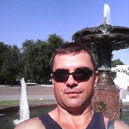 Фото Влад, Донецк, 47 лет - добавлено 14 марта 2021
