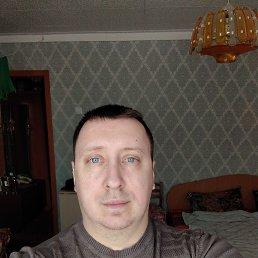 Дима, 18 лет, Красноярск