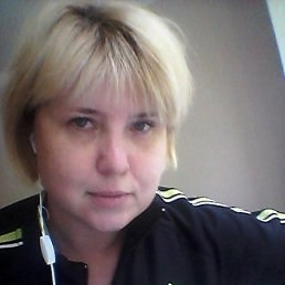 Ольга, 45 лет, Екатеринбург
