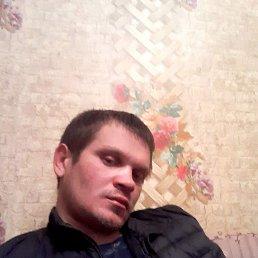 Николай, 28 лет, Жигулевск