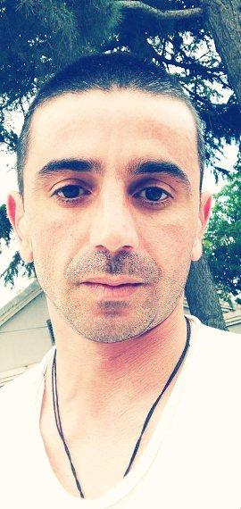 gio, 33 года, Тбилиси