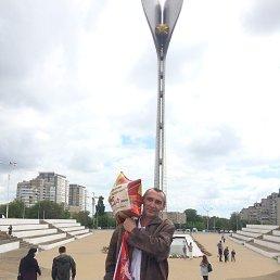 Александр, 52 года, Шимановск